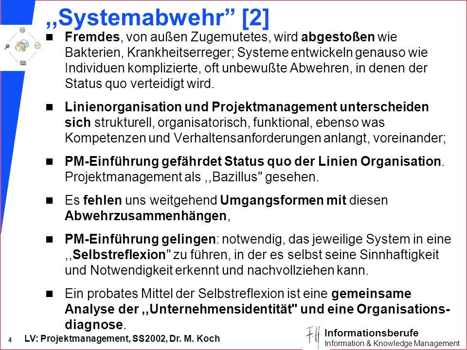 ,,Systemabwehr [2]